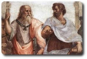 171259-PlatonAristoteles
