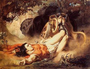 776px-Hippolytus_Sir_Lawrence_Alma_Tadema
