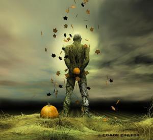 surrealist-artist01
