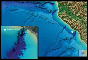20120419_delgada_canyon_bathymetry