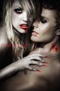 vampire_love_by_angelina2009-d2zrx6h