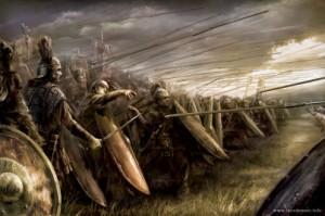 rome_legion-iii