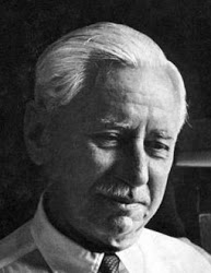 Will Durant