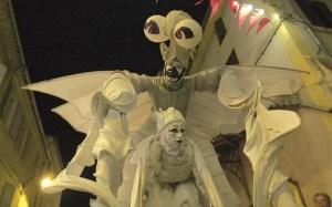 drakoi-akrites-operetikes-diatheseis