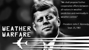 kennedy-jfk-the-weather-modification-chemtrails-header