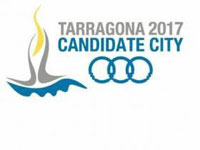 mesogeiakoi-taragona2017