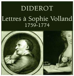 diderot-vollandAllilografiaBlog