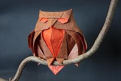origami-owl-diagram-jpg