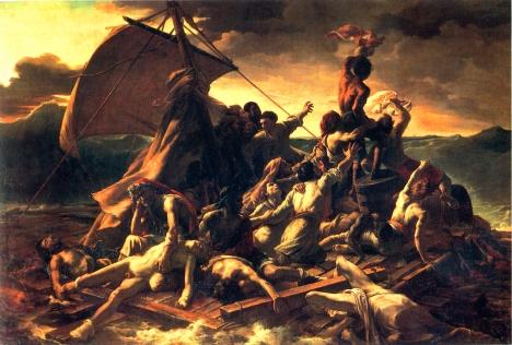 Raft_of_the_Medusa