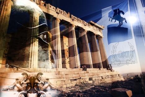 Greece-cont