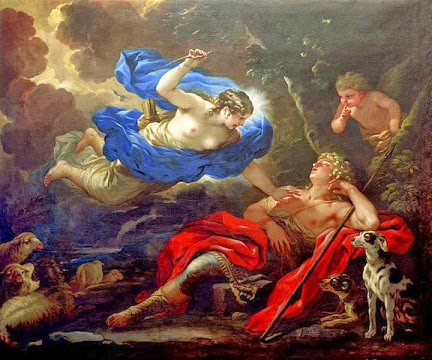 720px-Diana_And_Endymion_by_Luca_Giordano