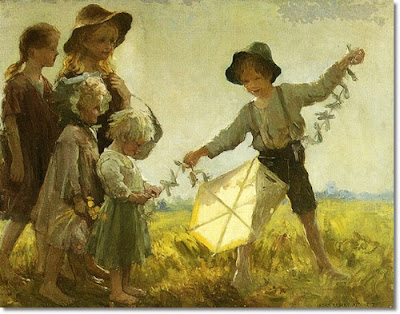 adam-emory-albright-children-playing-with-a-kite_blog