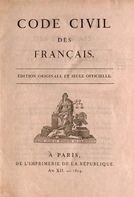 code-civil-des-francais
