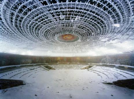 interesting-pictures-blizka-monument-bulgaria