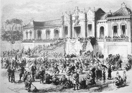 Looting_of_the_Yuan_Ming_Yuan_by_Anglo_French_forces_in_1860