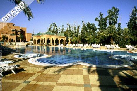 travel_morocco_grand_004