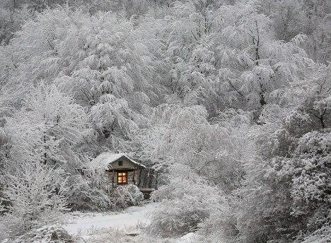 winter-houses-2__880