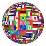 319617-262627-flags-globe-thumb541425