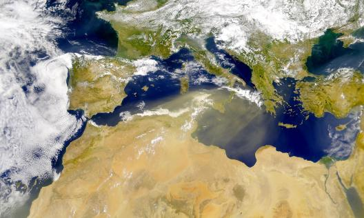 Dust-Blowing-Over-the-Mediterranean