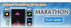 homepage_marathon