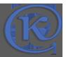 komvos_logo