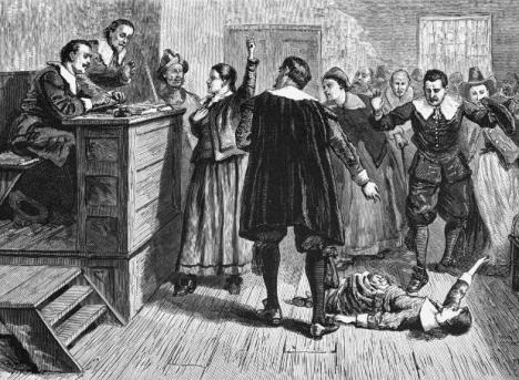 Salem_Witchcraft_Trial
